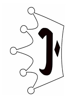 20729478 867690880052050 1053948799884347493 n - بطاقات تيجان الحروف ( تطبع على الورق المقوى الملون و تقص)