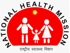 NHM Assam Specialist, MO Jobs 2021 – 292 Posts, Application Form, Salary - Apply Now
