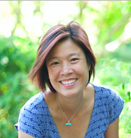 Profile photo of author Sylvia Liu