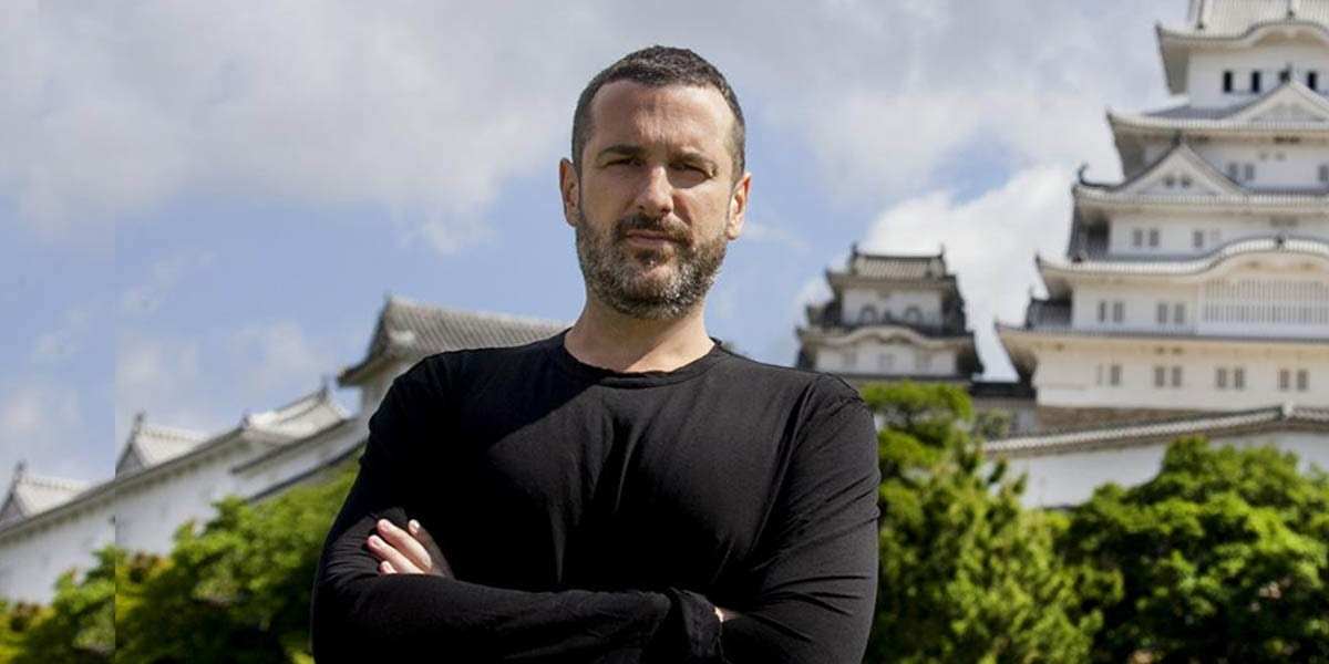 Peking Express andrà in onda nel 2022: lo spoiler di Banijay Italia
