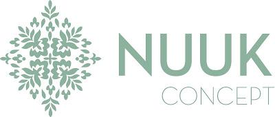 Nuuk Concept Logo