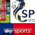 Στο Sky Sports η Premiership Σκωτίας