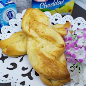 Roti Babka
