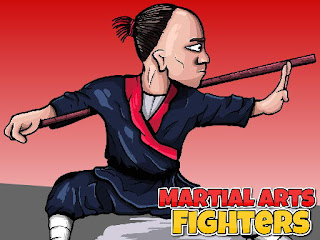 martial-arts-fighters