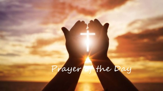 https://www.owfish.org/search/label/Daily%20Prayer