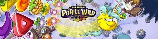 Club Penguin Octubre Noviembre 2014