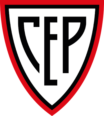 CLUBE ESPORTIVO PENHA
