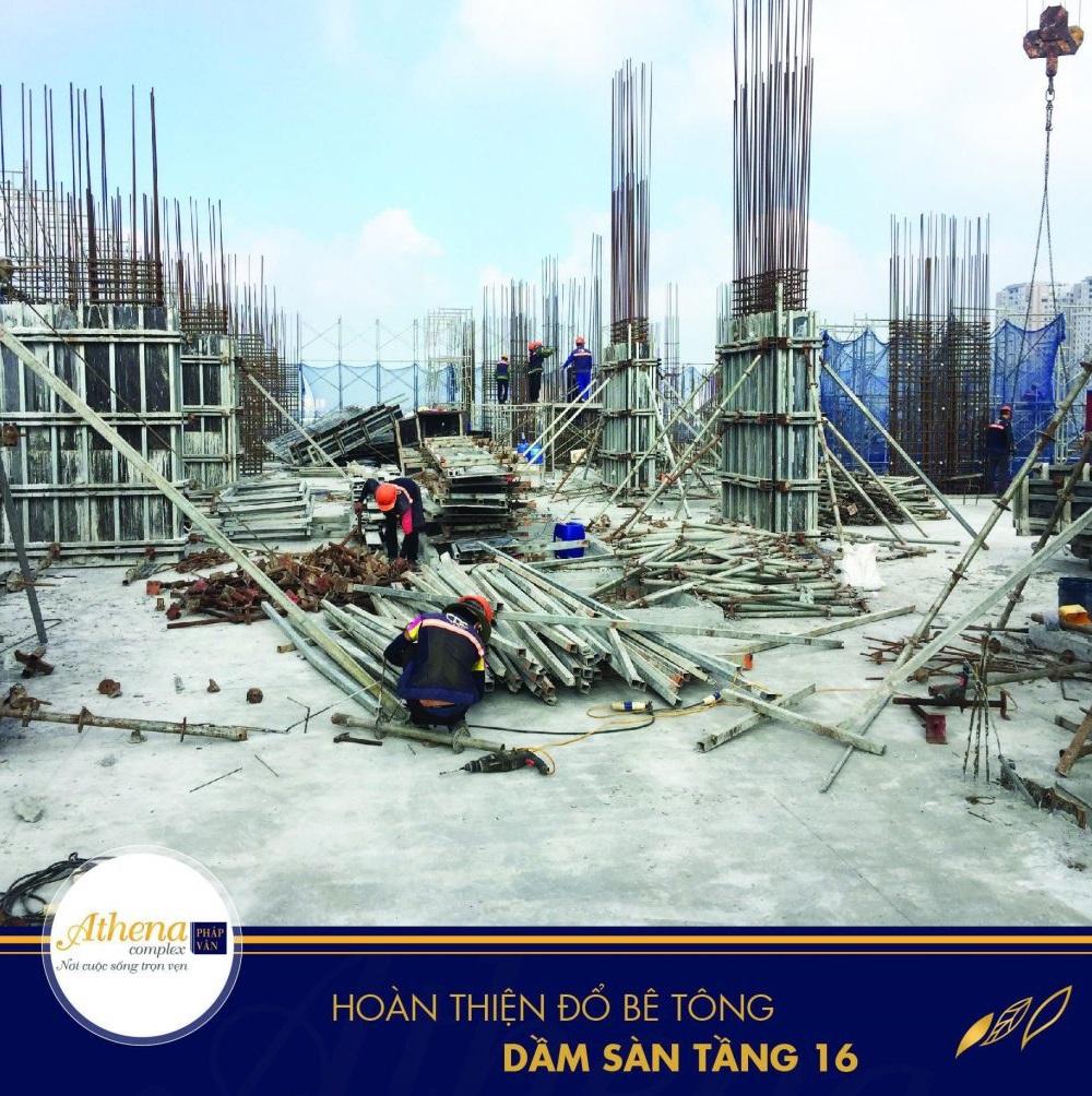 tien-do-thi-cong-athena-phap-van-6-2020