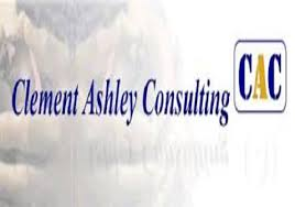 Image result for Clement Ashley Consulting