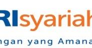 BBRI Prospek IPO Bank BRI Syariah - Indonesia Value Investing