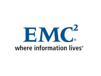 EMC-Corporation-logo-images
