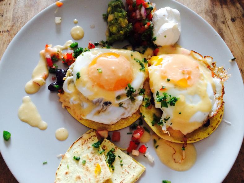 mis recetas fitness 7 recetas de desayunos saludables