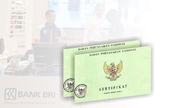 pinjaman-bank-bri-jaminan-sertifikat-rumah-untuk-umkm