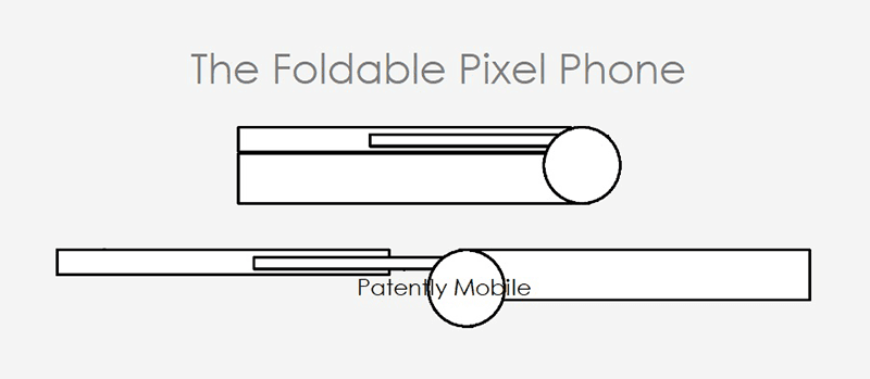Google Pixel Fold in the works? May come late this year or early next year