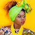 Audio | Maua Sama ft Hanstone – Iokote | Mp3 Download [New Song]