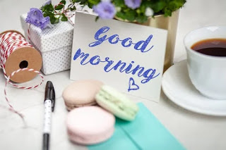 Top Best Good Morning Image HD Download For Whatsapp