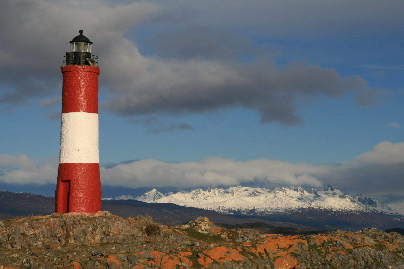 les eclaireurs - 9 amazing lighthouses you just have to see