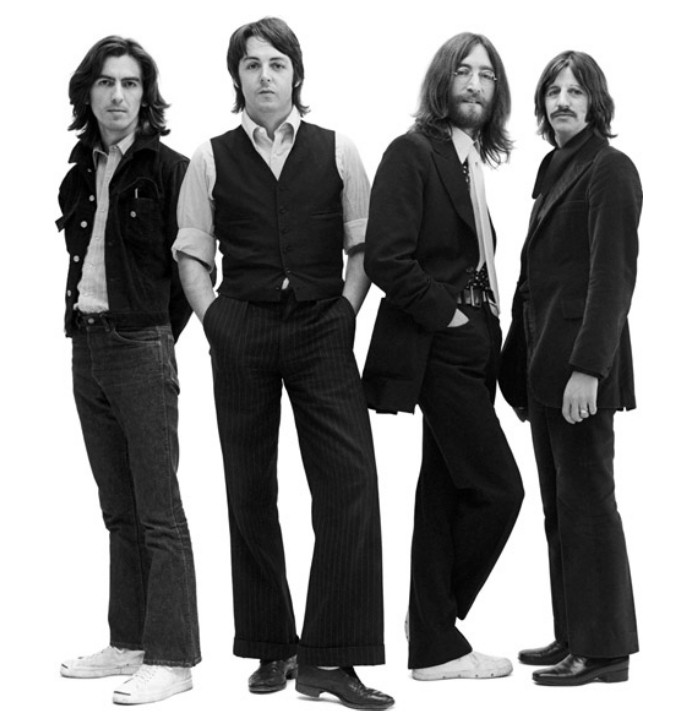 Breakable Bands: Avengers In Time: 1970, Music: The Beatles Officially Break Up