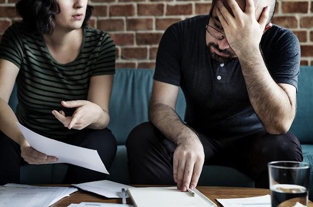 ¿Miedo al buró de crédito? Checa estos 4 consejos para mejorar tu historial