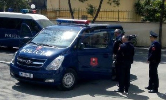Criminal offenses against the electoral process, 3 arrested and 3 wanted in Tirana