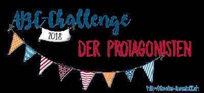ABC-Challenge