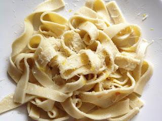 The Best Tasting Gluten Free Pasta
