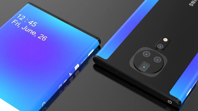 Samsung Galaxy Alpha Pro