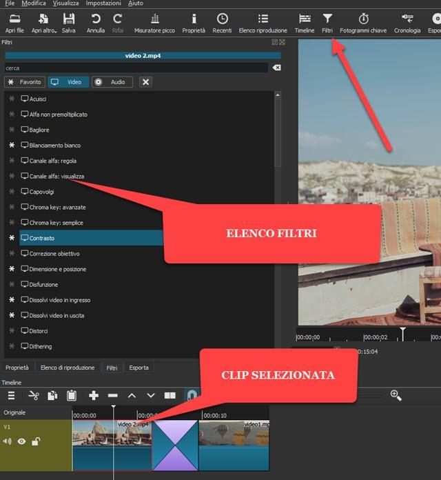 come-aggiungere-filtri-effetti-shotcut