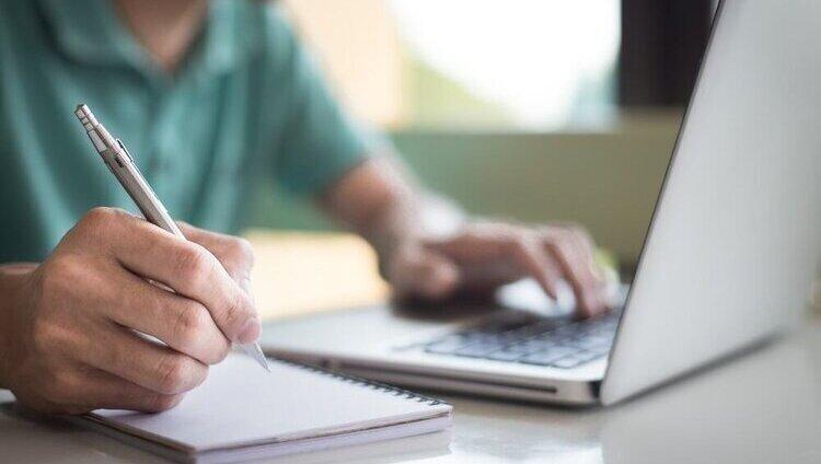 Derecho de Acceso, cómo obtener un informe gratuito del Veraz por Internet