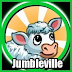 FarmVille The Bloom Gardens - Jumbleville Complete Guide