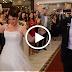 بالفيديو شاهد أجمل زفة عروس أردنية زفة تجنن شاهد ما حدث بها