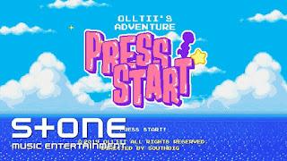 Lyrics Olltii (올티) – PRESS START (Feat. Kim Sohye) (Feat. 김소혜) + Translation