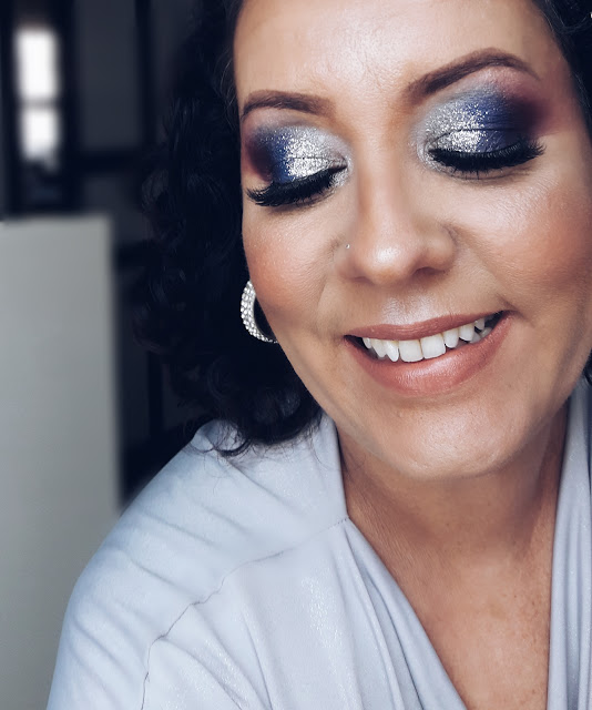 blog-inspirando-garotas-maquiagem-outono-inverno
