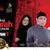 Pakej Umrah De Hearty 2019 / 2020 Yang Menarik Di Tawarkan.