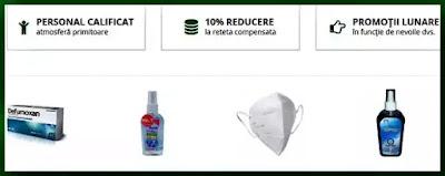farmacia apoteca ro pareri forum lista de produse