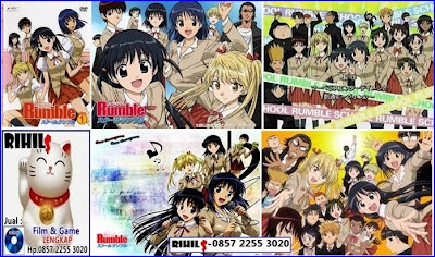 School Rumble, Film School Rumble, Anime School Rumble, Film Anime School Rumble, Jual Film School Rumble, Jual Anime School Rumble, Jual Film Anime School Rumble, Kaset School Rumble, Kaset Film School Rumble, Kaset Film Anime School Rumble, Jual Kaset School Rumble, Jual Kaset Film School Rumble, Jual Kaset Film Anime School Rumble, Jual Kaset Anime School Rumble, Jual Kaset Film Anime School Rumble Subtitle Indonesia, Jual Kaset Film Kartun School Rumble Teks Indonesia, Jual Kaset Film Kartun Animasi School Rumble Subtitle dan Teks Indonesia, Jual Kaset Film Kartun Animasi Anime School Rumble Kualitas Gambar Jernih Bahasa Indonesia, Jual Kaset Film Anime School Rumble untuk Laptop atau DVD Player, Sinopsis Anime School Rumble, Cerita Anime School Rumble, Kisah Anime School Rumble, Kumpulan Anime School Rumble Terbaik, Tempat Jual Beli Anime School Rumble, Situ yang Menjual Kaset Film Anime School Rumble, Situs Tempat Membeli Kaset Film Anime School Rumble, Tempat Jual Beli Kaset Film Anime School Rumble Bahasa Indonesia, Daftar Anime School Rumble, Mengenal Anime School Rumble Lebih Jelas dan Detail, Plot Cerita Anime School Rumble, Koleksi Anime School Rumble paling Lengkap, Jual Kaset Anime School Rumble Kualitas Gambar Jernih Teks Subtitle Bahasa Indonesia, Jual Kaset Film Anime School Rumble Sub Indo, Download Anime School Rumble, Anime School Rumble Lengkap, Jual Kaset Film Anime School Rumble Lengkap, Anime School Rumble update, Anime School Rumble Episode Terbaru, Jual Beli Anime School Rumble, Informasi Lengkap Anime School Rumble.
