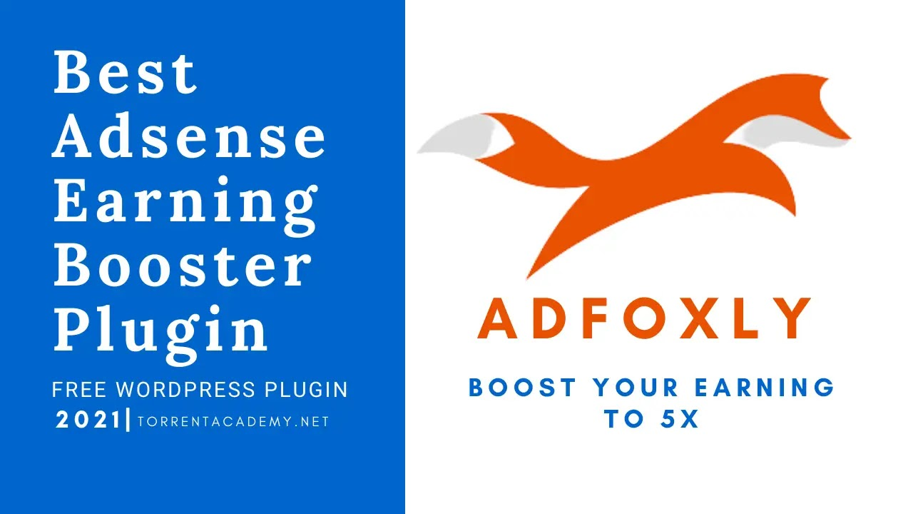 AdFoxly-Ads-Manager-WordPress-Plugin-2021