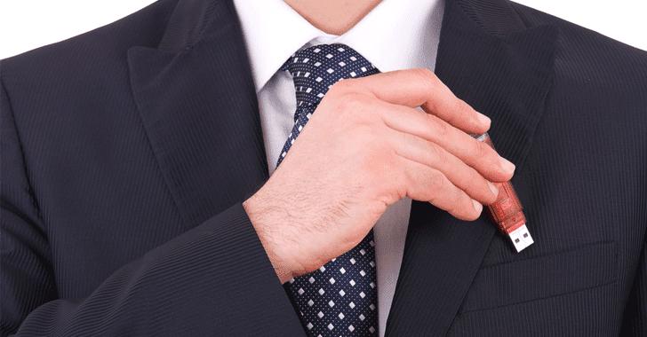insider-threat-trading-secrets-risk