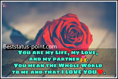 I_Love_You_Status_for_Bf_in_Hindi