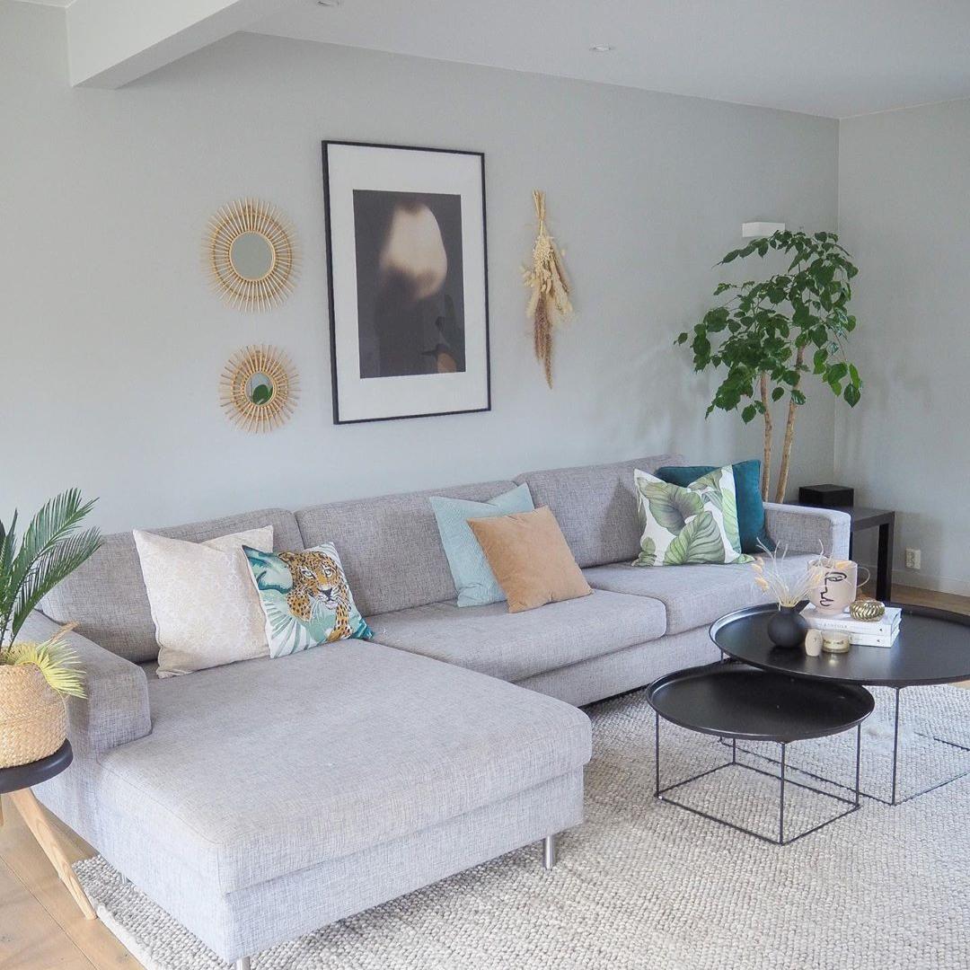 Model Sofa Minimalis Modern Terbaru 2020 untuk Ruang Tamu ...