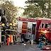 Colisão entre caminhões na BR 365 em Minas mata venturosense