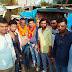 भाजपा सरकार से लड़ेगा मोर्चा - अरविंद विद्रोही