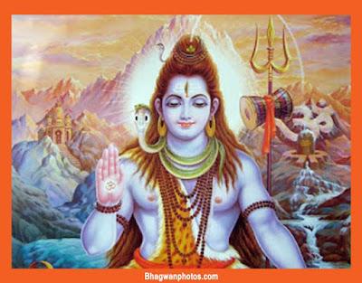 Lord Shiva Image, Bholenath Images