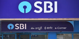 SBI allocates Rs 71 Crores to Tackle the Second Wave of COVID-19