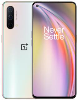 OnePlus Nord CE 5G amazon