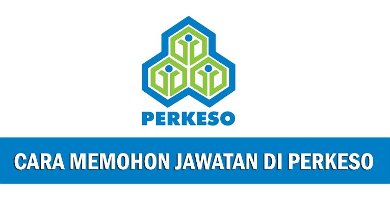 Cara-Memohon-Jawatan-di-PERKESO