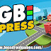 RGB Express Android Apk