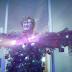 BBC invita a relajarse llego diciembre