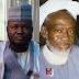 VIDEO : Martani - Sheikh Abubakar Mahmoud Gumi Yayi Kuskure cewa : Duk wanda Yace Anyiwa Annabi sihiri A Kashe shi - Mal.Musa Asadus-sunnah