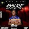 [Music] Demcy-Assure || Aruwaab9ja